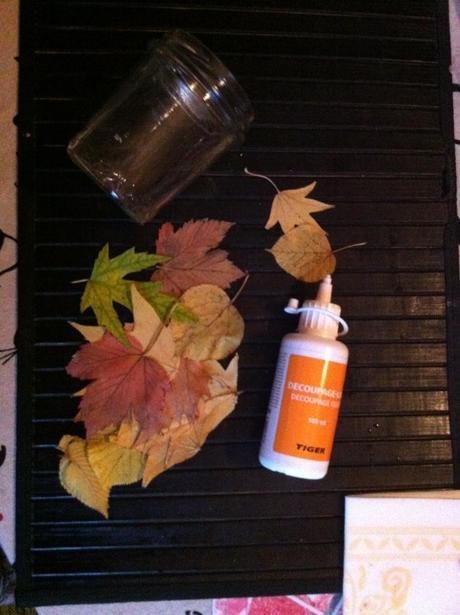 portacandele-foglie-autunno