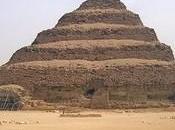 MISTERI DELL'ANTICO EGITTO: grande piramide l'anello Luxor-Karnak