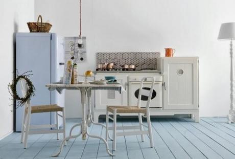 cucina stilosa si pu dettagli anni 39 50 39 60 paperblog