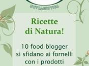 """""""Ricette natura"""". baccello vaniglia l'Istituto l'Angelica"""