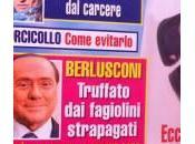 """Silvio Berlusconi, giallo fagiolini euro """"Lui preferisce finocchi"""""""