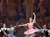 BALLETTO MUNICIPALE KIEV presenta TOURNÉE INVERNALE 2013/2014