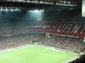 Milan-Barcellona, blaugrana rivedono Siro