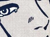 Lichtenstein Parigi: Mostra