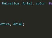 Imparare scrivere codice migliore