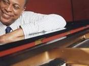 "Chucho Valdés presenta ""Border-Free"": jazz contemporaneo Blue Note, ottobre, Milano"