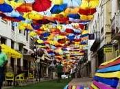 Promuovere progetto turistico mediante Pinterest