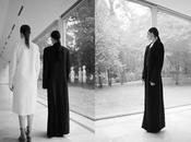 Scandebergs. l'arte della moda contemporanea