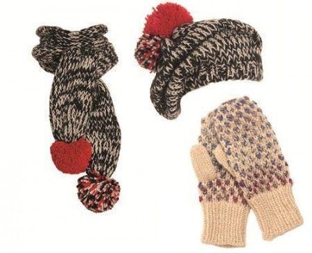 accessorize-guanti-sciarpa-cappello