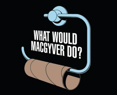 medium_what_would-mcGyver