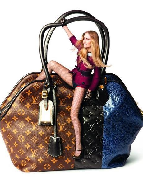 Louis-Vuitton-2490