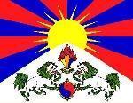 Cina. Pechino presenta documento difesa della politica Tibet, oggi Conferenza Ginevra