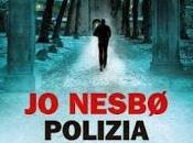 POLIZIA Nesbø