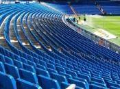 Champions League: Real Juve alla prova nove