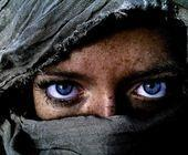 fotogiornalismo, Michael Christopher Brown