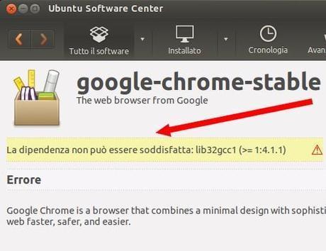 Google Chrome fig. 6