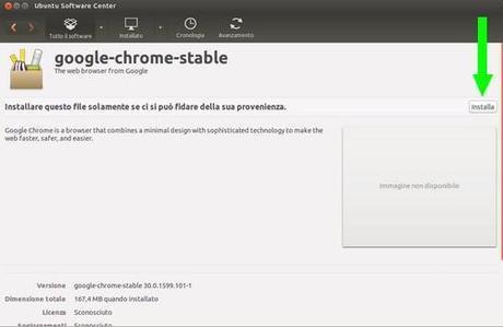 Google Chrome fig. 4