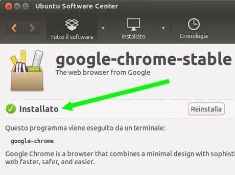 Google Chrome fig. 5