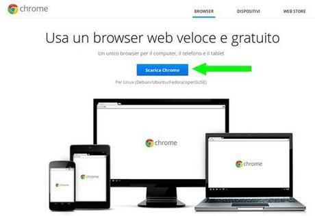 Google Chrome fig. 1