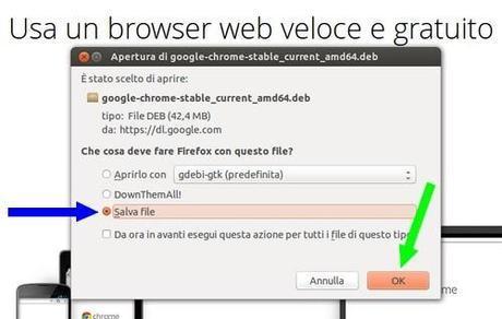 Google Chrome fig. 3