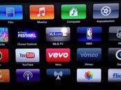Questa sera Apple terra diretta video streaming tramite proprio sito (Aggiornamento)