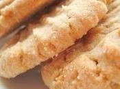 Halloween: Biscotti alla zucca