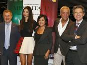 """Miss Italia riparte La7, Patrizia Mirigliani: """"Tanti squali intorno Concorso, stato attacco marchio"""""""