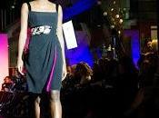 Moda ricerca, connubio spettacolo fashion center padova