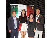 Miss Italia: Presentata Edizione Concorso