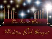 Fashion Carpet (Halloween's Party
