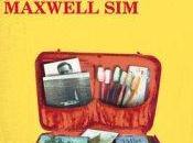 terribili segreti Maxwell