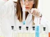 Sostituire esperimenti sugli animali: scelte, sorti sfide