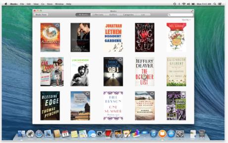 Screenshot 2013 10 22 21.24.46 600x379 OS X Mavericks disponibile su Mac App Store per il download GRATIS !!