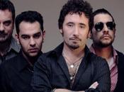 Musica, Tiromancino firmano accordo Sony, 2014 prossimo album