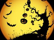 Halloween: alcune idee davvero mostruose