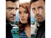 Runner Runner, nuovo Film Affleck Justin Timberlake
