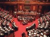 BIPOLARISMO ALL'ITALIANA #sistemaelettorale #politica #governabilità