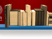 L'OPAR, Open Archive istituzionale dell'Orientale