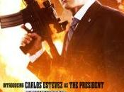 "Machete Kills. Carlos Estevez: ""second life"" Charlie Sheen?"