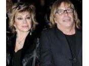 Maradona ritrova amici Carmen Russo Enzo Paolo Turchi