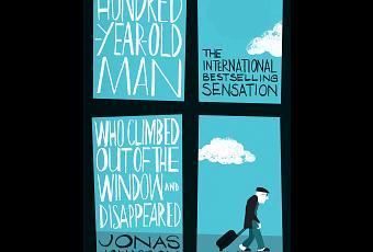 Il centenario che salt dalla finestra e scomparve vienna paperblog - Il centenario che salto dalla finestra e scomparve libro ...