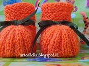 zucchette scarpette