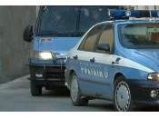 'Ndrangheta, estorsioni imprenditori commercianti