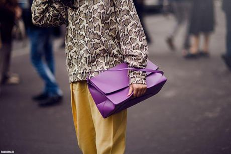 THE STELLA MCCARTNEY BAG