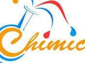Carnevale della chimica: Chimica Muse
