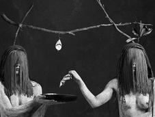 Stimolare subconscio: Intervista Daniele Cascone