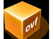 Open Virtualization Format