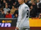 Champions League: meglio Juve vince Real