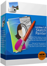 Sketch Drawer v1.3 Gratis Licenza: Trasforma foto schizzi applicando splendidi effetti [Windows App]