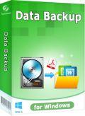 data backup120 Tenorshare Data Backup 2.0.0 Gratis con Licenza: Backup del vostro sistema operativo [Windows App]